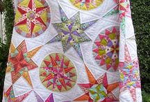 Quilts / by Aimee Harrison