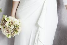 Moms wedding ideas / by Kristi Kroeker