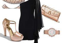 Fashion Bug / by Reine Sora