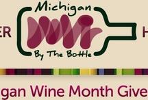 wine / by Lori Biggs