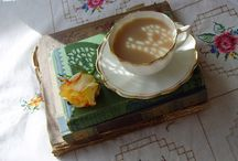 PuRfeCt*tO*a*TeA* / by MaryJane Olsen