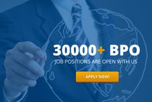 Senior Manager BPO jobs / More than 30000 Senior Manager BPO jobs are waiting for you... Apply Now! http://www.careesma.in/jobs?q=senior+manager+bpo / by Careesma.in India