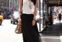 Fashion / by Kayla Wilson