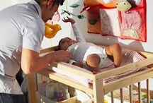 Acasă copilăria e frumoasă / Iată câteva idei simple pentru ca momentele de acasă cu cei mici să devină amintiri frumoase. / by IKEA Romania