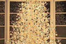 Christmas / by Rhonda Parker