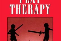 Therapy / by Paige Meier