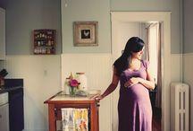 lifestyle maternity / by Kelly Poynter