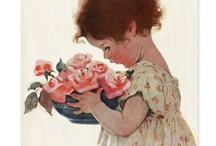 Mother's Day / Card and gift ideas for Mother's day. / by Museums & Galleries