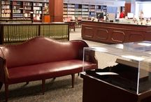 Genealogy in Maryland / Resources for genealogical research in Maryland / by University of Maryland Special Collections