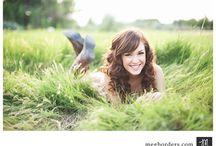 photography ideas / by Missy Thomas