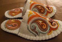 crafts / by Tanya Davidson- Doll