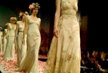 Fashion Week / by Becca Ruiz