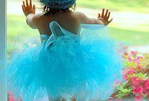 princess / by Odessa Shepherd