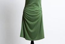 Clothing  / by Marne' Merkurieff