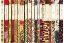 Books / by Szandy
