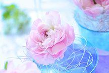 wedding ideas / by BreAnn Keath