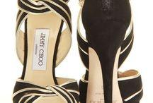 Zapatos, mi perdicion / by Arantxa Castro