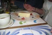 Receitas, bolos, cupcakes e tudo de gostoso / by M. Celia