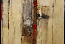 Abstracts / by Helen Kaminsky
