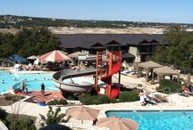 2014 Spring Break Photo Album / Here's some fun pics of Spring Fun at Lakeway Resort and Spa / by Lakeway Resort and Spa