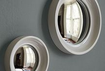 The Inside Decor  / by Kara Ordway
