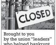 Union Made / by Union Iowa