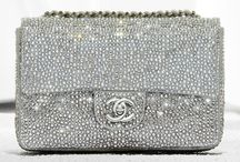 """I Don't Do Fashion, I Am Fashion""-Coco Chanel / everything that represents my style / by Heidi Darrington"