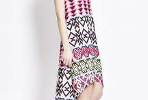 my dream wardrobe at asda / by Katrina WillbeMorgan