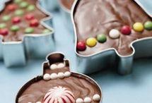 Gift Ideas / by Cindy Lynn