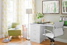 Decorating & Organization / lovely Decorating & Organization / by Maher Mashaal
