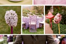 Decor-Event / by Oaks & Aspens Events: Wedding & Event Planner