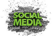 Social Media  / Bienvenidos al primer tablón colaborativo de infografías sobre redes sociales. Nos gustaría contar con tu aportación en este Board, te apuntas? Envíanos un tweet a cualquiera si quieres participar e invita a quien creas que puede aportar cosas positivas. Para garantizar la neutralidad de contenidos y el interés general de los mismos no se admitirán como Contributors perfiles de empresas, páginas webs u organizaciones de cualquier índole. Muchas gracias!!! ...  Let´s pin! > / by Amel Fernández