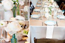 Wedding / by Courtney Aarsheim