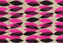 om af te printen * papier / by Els Van Eetvelde