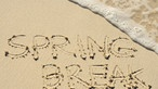 Spring Break / by eCampus.com