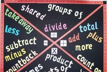 Teaching / by Amanda Condon