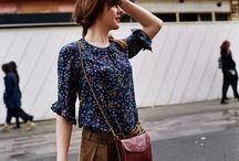 Style / by Noora Rajala