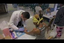 Community Health  / by UCLA Health