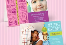 Introducing: WellWishes  / WellWishes offers greeting cards, invitations and announcements for every one of life's precious moments and grand celebrations – from Birthday Celebrations, Quinceañeras and Bar/Bat Mitzvahs to Adoption Announcements, Holiday Cards and everything Wedding. Featuring a unique array of beautifully engaging designs made right here at Walgreens by our talented graphic artists, you'll surely find the perfect card that caters to your specific needs and creative flair.  / by Photo By Walgreens
