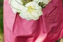 Wedding Ideas / by Tara Johnson