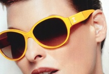 My Style / by Rachel Van Maasdam