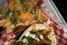 Hungry Memphis / A tasteful food blog from the Memphis Flyer. / by Matthew Writt