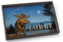 Woodloch is the best place on earth! / by Jennifer Shanley
