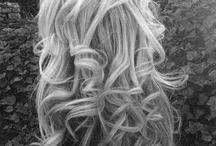 My Style / by Kathryn Josenhans