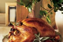 Thanksgiving 2014 / Food, drinks, and party inspiration board! / by Shopular