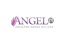 Angelpl / Angel.pl to miejsce, gdzie spełniają się kobiece marzenia. Koronki, tiule to definicja zmysłowej bielizny, którą znajdziesz na Angel.pl / by Angel.pl Bielizna Lingerie