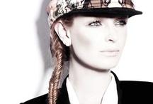 Fashion Wish List / by Ashley Dunlop
