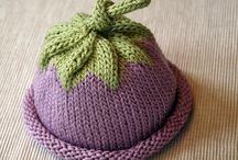 crochet / by Jenna Meon