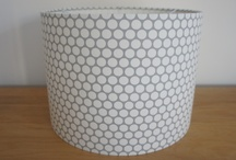 50 Folksy Shades of Grey / by Forest Flower Designs