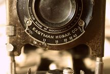 Artifacts / by Kathy Dietkus